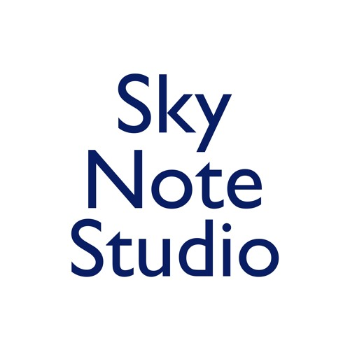 SkyNote Studio's avatar