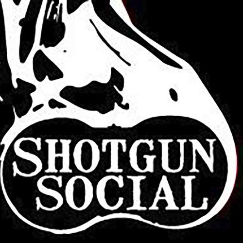 Shotgun Social's avatar