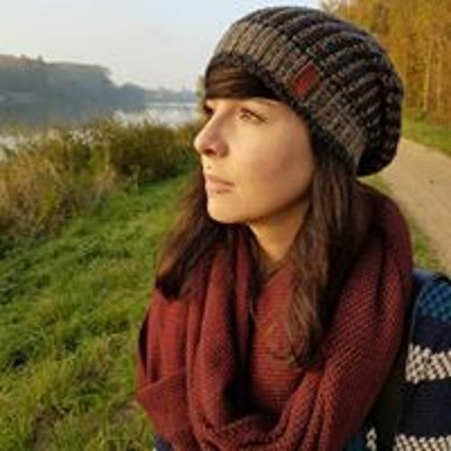 Patricia Tschersich's avatar