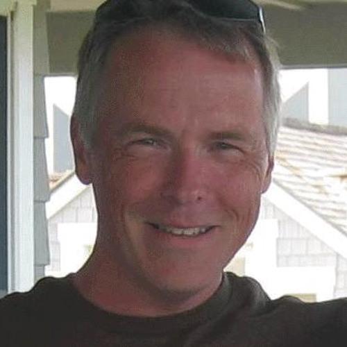 paulglover's avatar