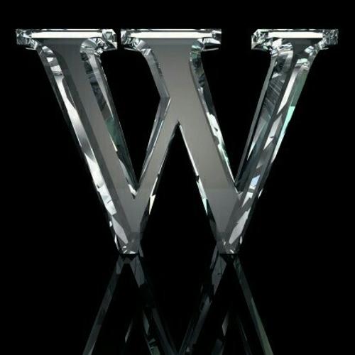Канал Wonda's avatar