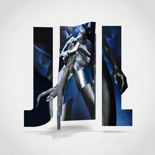 JIL's avatar