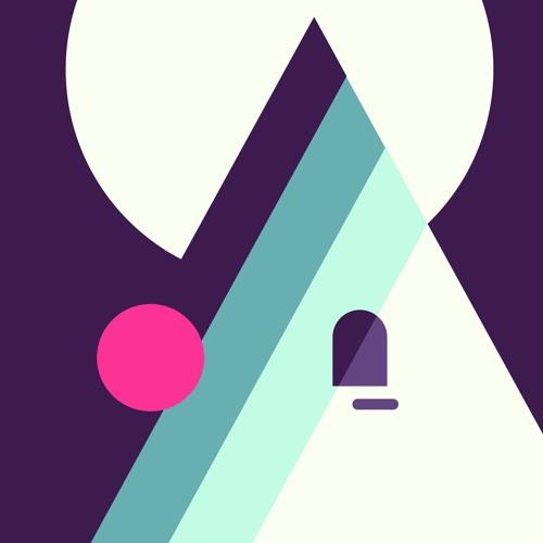 Dreamspook's avatar