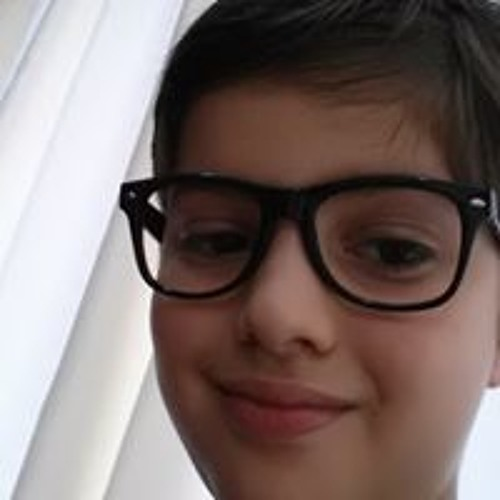 Pietro Guilherme's avatar