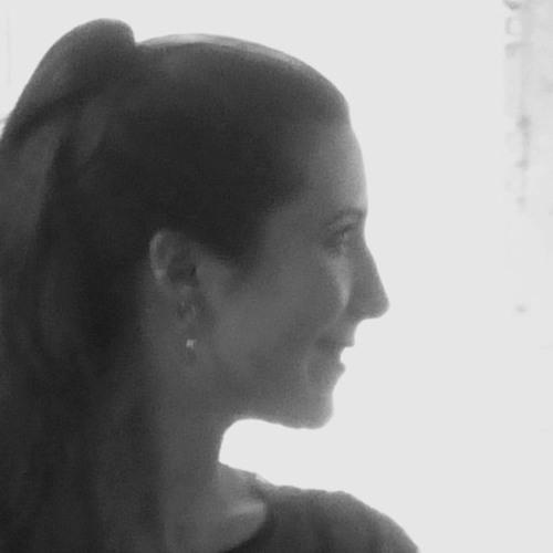 Ensemble Ozio Regio's avatar