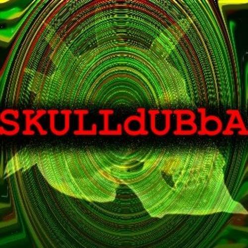 SKULLFUKKA PRODUCTIONS's avatar