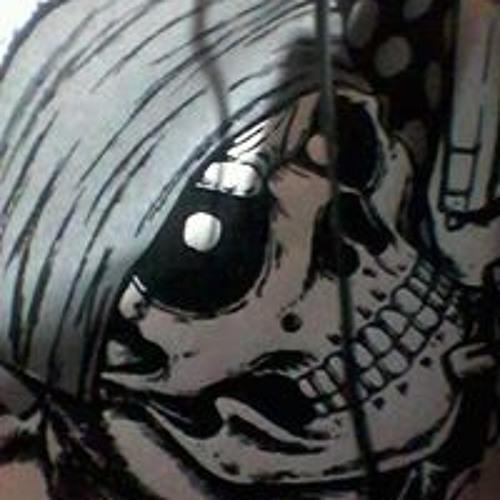 Piter Baheso's avatar