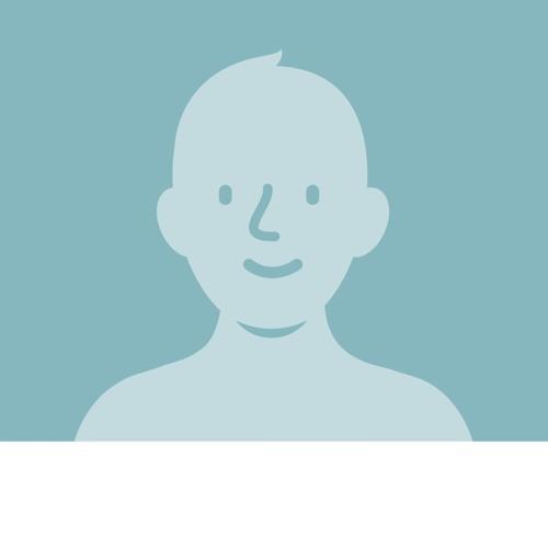 TaF's avatar