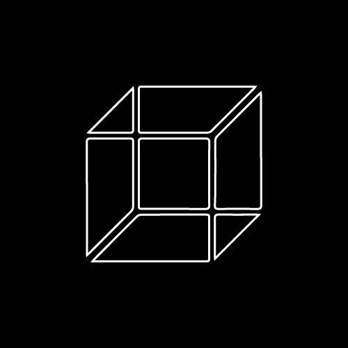 Black Box's avatar