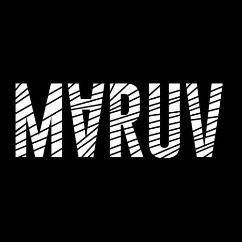 MARUV's avatar