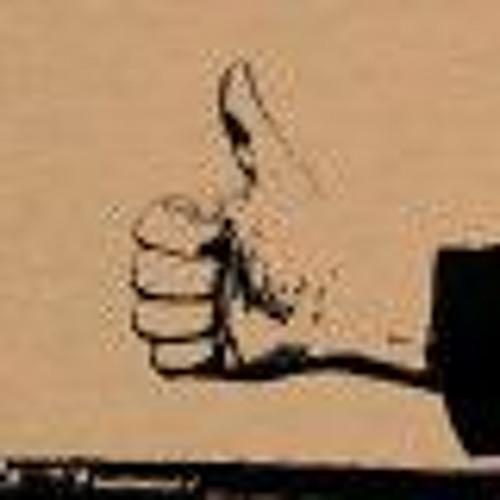 Chuck&OrryShow's avatar
