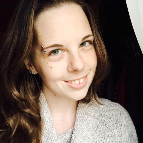 Meg Connolly's avatar