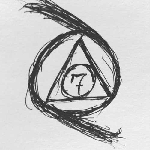 TheNumberSleven's avatar