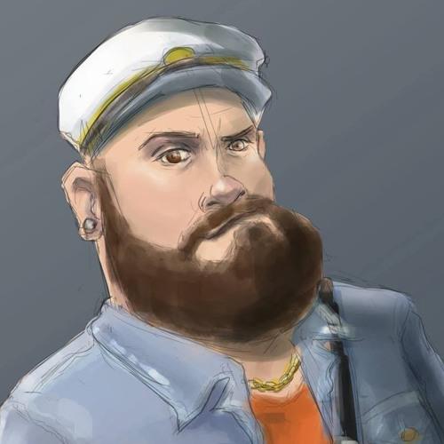 Edca's avatar