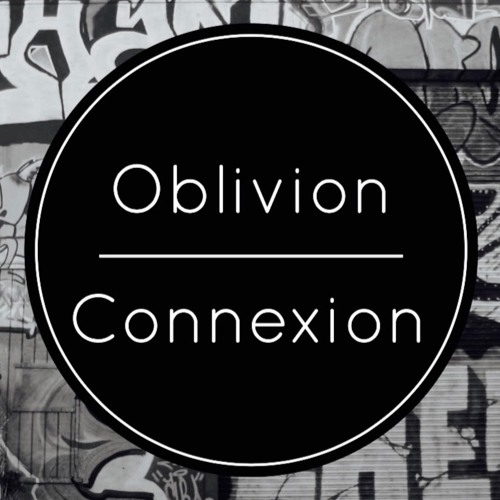 Oblivion Connexion's avatar