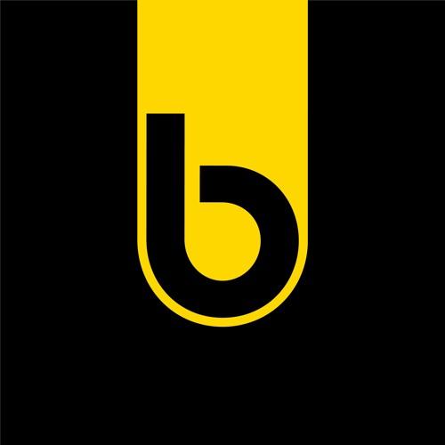 Blitz UNSW's avatar