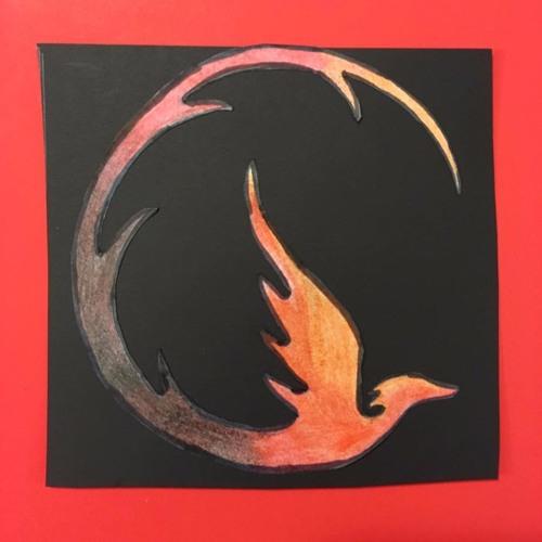 Lady Phoenix bootleg mashup