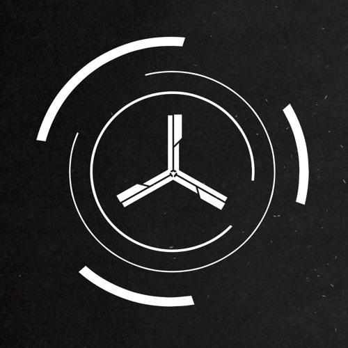 Tronix's avatar