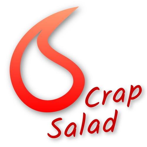 Crap Salad's avatar