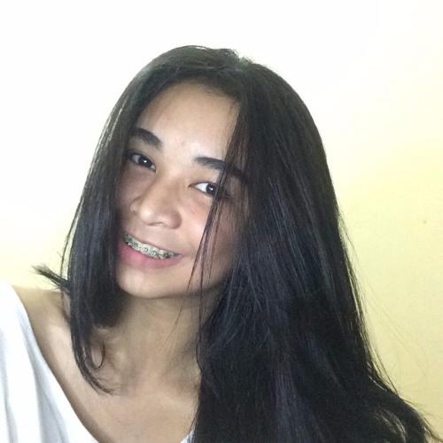 Hera Daphne's avatar