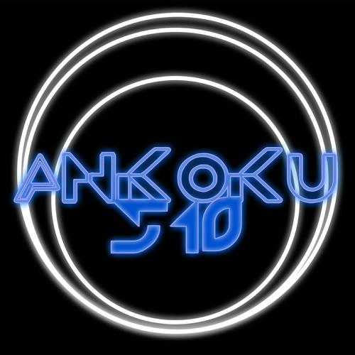 Ankoku510's avatar