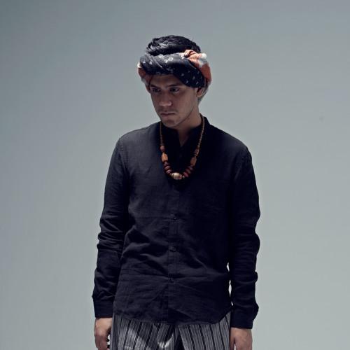 Rafi Muhammad.'s avatar