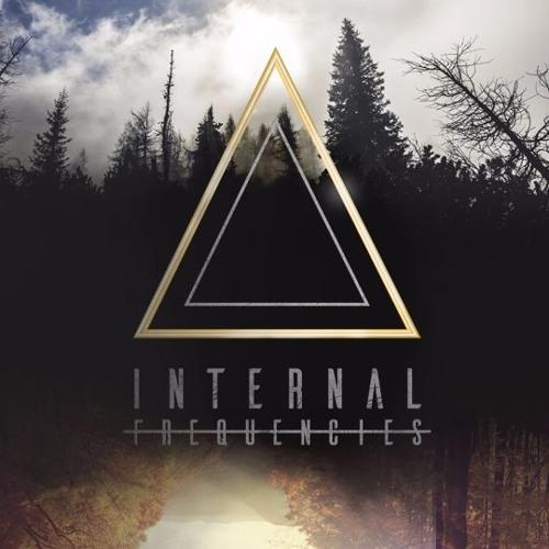 Internal Frequencies's avatar