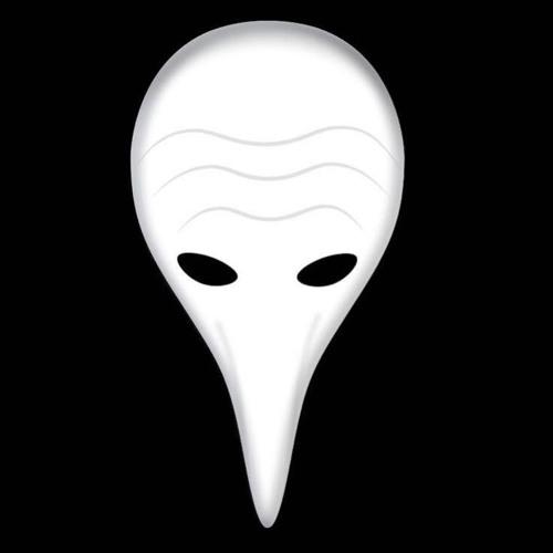 IL Gualdo's avatar