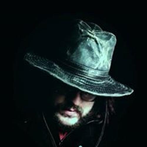 Alex Vuich's avatar