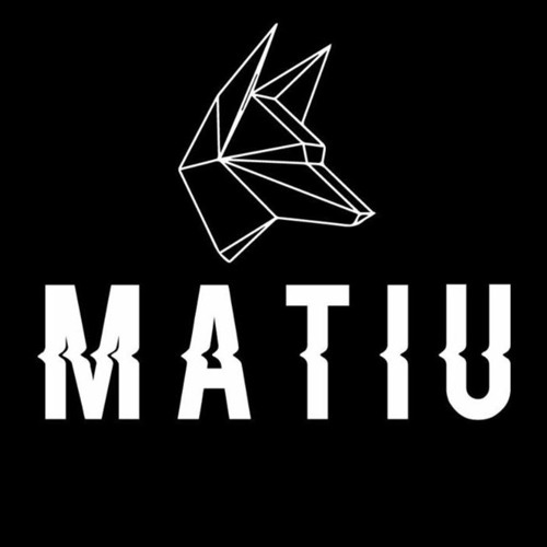 DJ Matiu's avatar