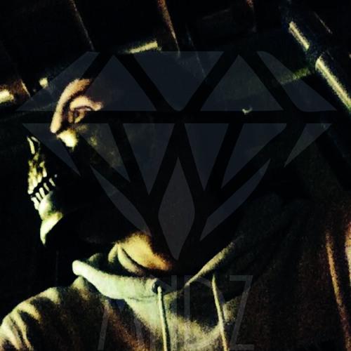 MENDEZ BLOCK's avatar
