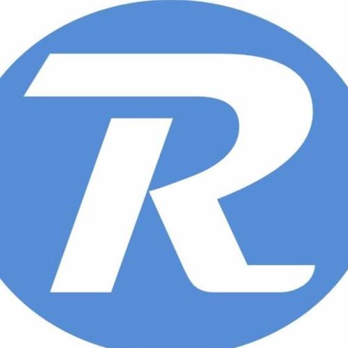 Rawls's avatar