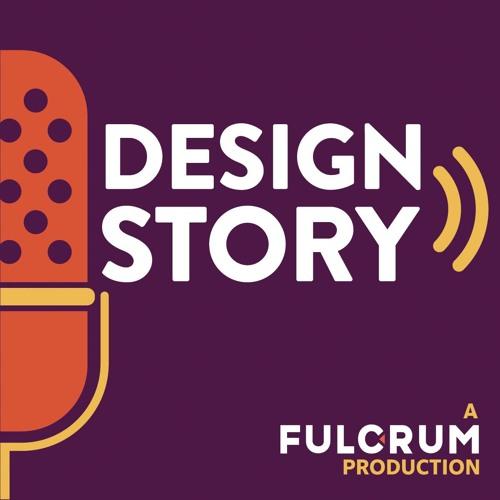 Design Story's avatar