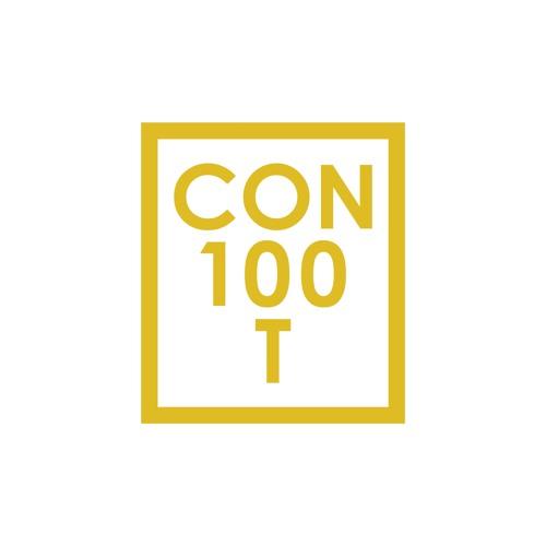 Con100t's avatar