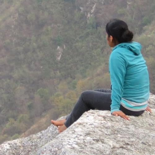Maricela1's avatar