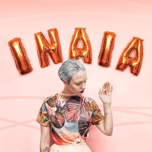 INAIA's avatar