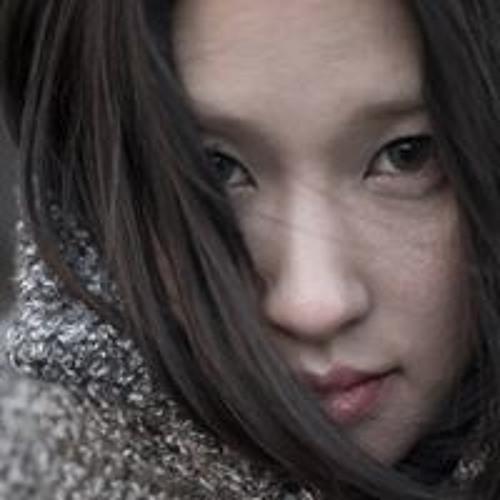 Yuuki Michiru's avatar