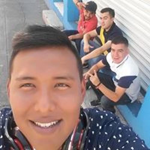 Wyynyy Lopez Aguilar's avatar