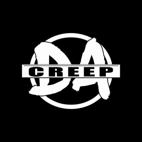 ODaCreep's avatar