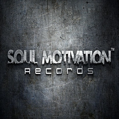 Soul Motivation Records's avatar