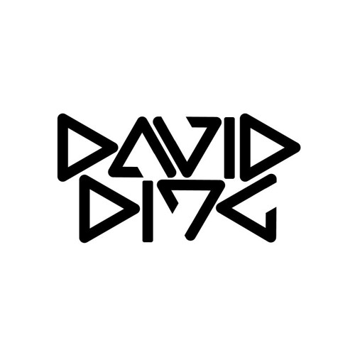 davidding's avatar