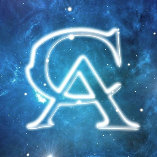 Cosmic Asimar's avatar
