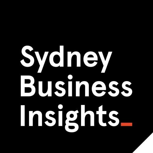 Sydney Business Insights's avatar