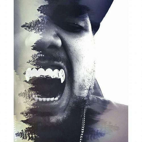 TK Beatz's avatar