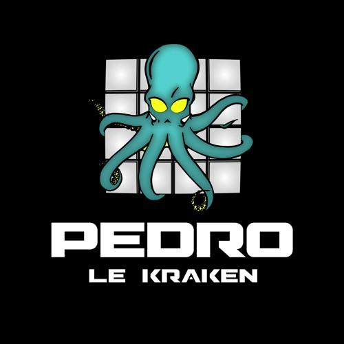 Pedro le Kraken's avatar