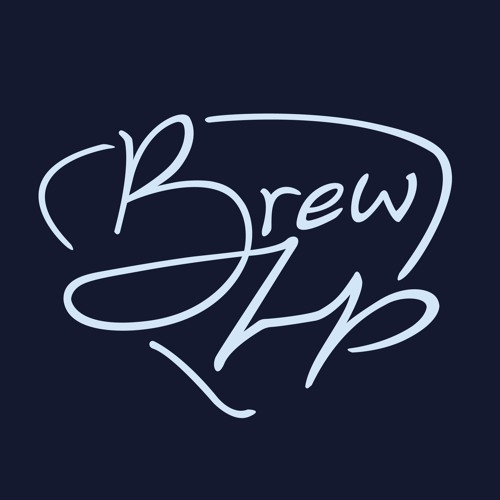 Brew Live Productions's avatar