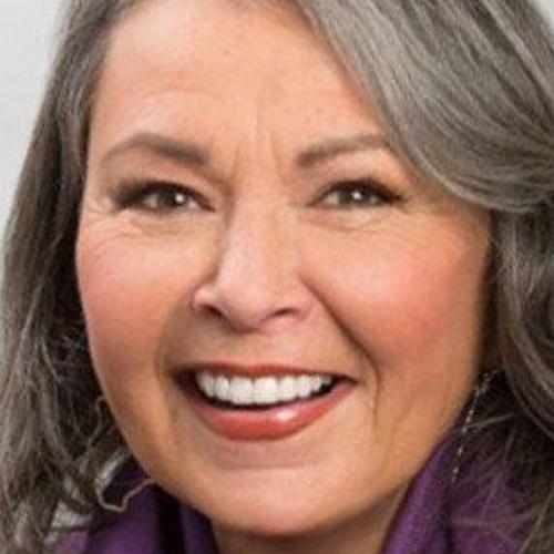 Roseanne Barr's avatar