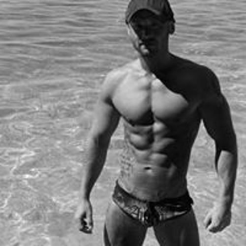 Marek Maja's avatar