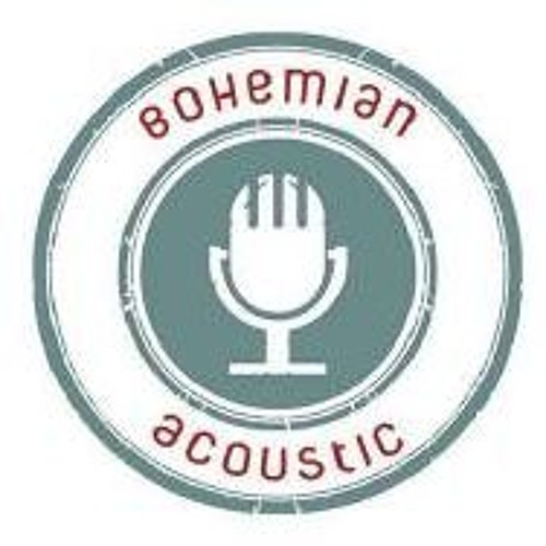 Bohemian Acoustic's avatar