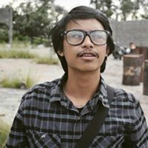 Hindi Sanggara's avatar